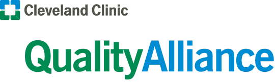Cleveland Clinic Quality Alliance